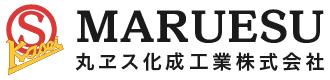 丸ヱス化成工業株式会社